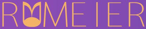 茹魅尔底部logo